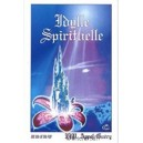 Idillio Spirituale (french version)
