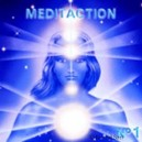 Méditaction 1