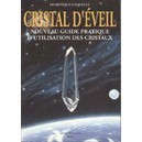 Cristal d'Eveil