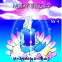 Medytakcja n°4