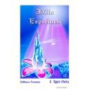 Spiritual Idyl (french version)