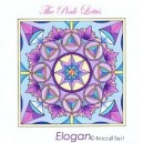 The Pink Lotus