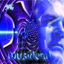 Musideral
