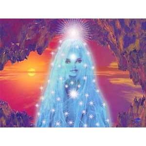Ethereal Presence Volume I