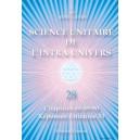 Science Unitaire de l'Intra-Univers 28