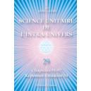 Science Unitaire de l'Intra-Univers 29