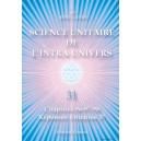 Science Unitaire de l'Intra-Univers 31