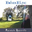 EtherElfic