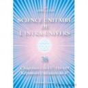 Science Unitaire de l'Intra-Univers 38