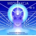Medytakcja n°3