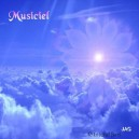Musiciel