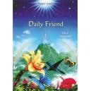 Daily Friend